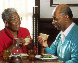 Retirement Asset Planning