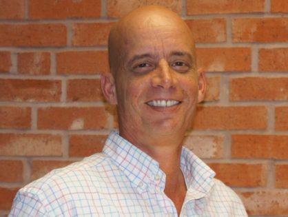 Dewey Burchett