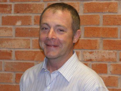 Jay Atherton