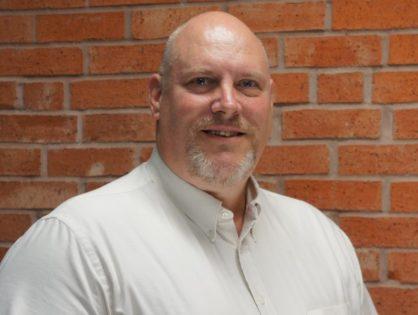 Mark Epp