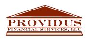 Providus Financial